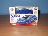 Porsche GT3 Cup  1/43